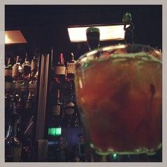 Photo taken at Blackthorn Tavern by Nestor N. on 6/29/2013