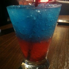 Photo taken at Dave & Buster's by Danielle C. on 7/1/2013