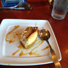 Photo taken at Red Lobster by Maranda M. on 6/15/2013