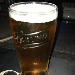 Photo taken at Bar 69 by Ernesto Q. on 1/12/2014