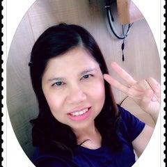 Photo taken at กรมการขนส่งทหารบก by Pook on 9/27/2014