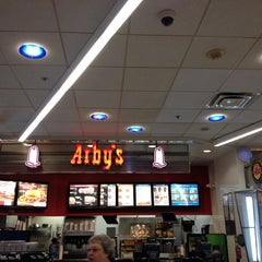 Photo taken at Food Court by Alexander M. on 10/23/2013