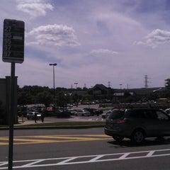 Photo taken at Metroplex Shopping Center by Nolan H. on 8/15/2013