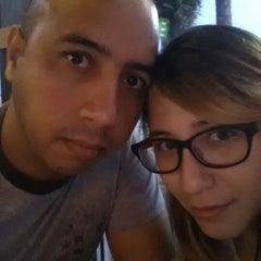 Photo taken at Buffalo Wild Wings by Frances C. on 8/2/2013