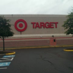 Photo taken at Target by Bobby (DJ Oso Fresh) A. on 8/18/2013