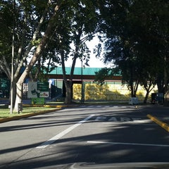 Photo taken at CCU Chile by Jose Fernando P. on 11/21/2014