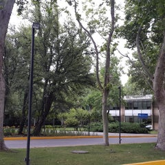 Photo taken at CCU Chile by Jose Fernando P. on 11/19/2014