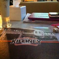 Photo taken at Killiney Kopitiam by Yopi H. on 2/2/2014