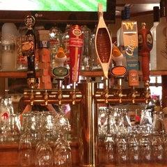 Photo taken at The Glen Rock Inn by epfunk on 6/12/2013