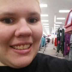 Photo taken at Target by Julia C. on 9/22/2013