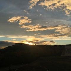 Photo taken at Igualada by Stalin G. on 9/30/2015