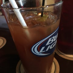 Photo taken at Walt's Bar and Grill by Anniegirl on 1/3/2016