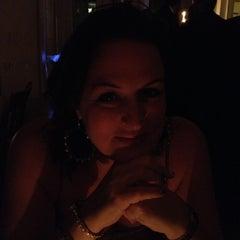 Photo taken at Duane Park Restaurant & Lounge by Hannah B. on 1/1/2013