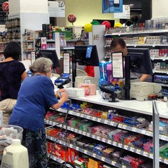 Photo taken at Walgreens by Brandon R. on 7/18/2013