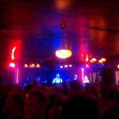 Photo taken at Katie Mullen's Irish Pub by Adrian D. on 7/21/2013