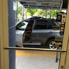 Photo taken at City Car Care by Joseph C. on 9/6/2014