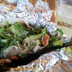 Photo taken at Chipotle Mexican Grill by Devona M. on 7/19/2013