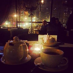 Photo taken at Де Марко by feel_my_energy I. on 10/9/2012