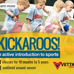 Photo taken at Vetta Sports-St Charles by Vetta Sports-St Charles on 7/3/2013