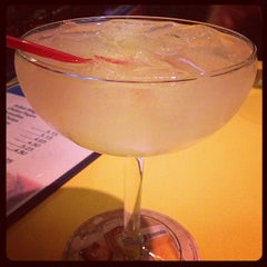 Photo taken at Don Cuco Mexican Restaurant by Jenn B. on 4/19/2013