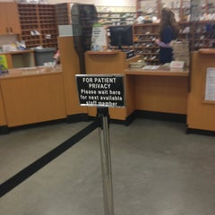 Photo taken at Fred Meyer by Matt B. on 1/9/2013