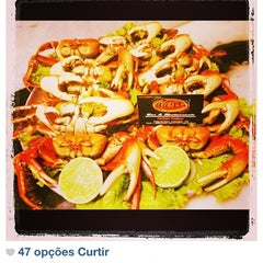 Photo taken at Cibelly Bar & Restaurante by Cayque Cibelly B. on 7/1/2013