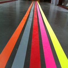 Photo taken at L'École du Design Nantes Atlantique by Florent*** M. on 2/5/2013