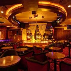 Photo taken at Palazio Men's Club by Palazio Men's Club on 10/22/2013