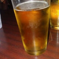 Photo taken at Halligan's Public House by Meghan on 7/17/2011