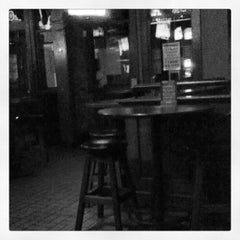 Photo taken at Flannery's by Kayla W. on 4/8/2012