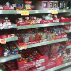 Photo taken at Walgreens by Michael J. W. on 12/15/2011