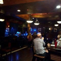 Photo taken at Molly Maguire's Irish Restaurant & Pub by Carlton W. on 7/22/2012