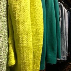 Photo taken at Zara by Diana S. on 7/4/2012