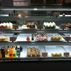 Photo taken at Sweet by Réjane P. on 8/18/2012