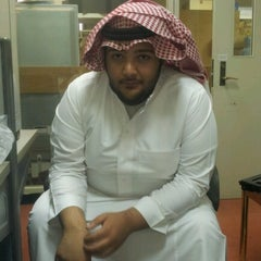Photo taken at Univercity Store by Saad Fahad- A. on 6/9/2012