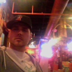 Photo taken at Hooters by Doe B. on 11/7/2011