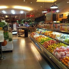 Photo taken at 99 Ranch Market by Andi B. on 8/30/2011