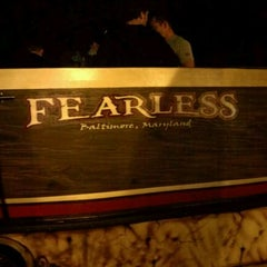 Photo taken at Urban Pirates Cruise by Jacob W. on 10/1/2011