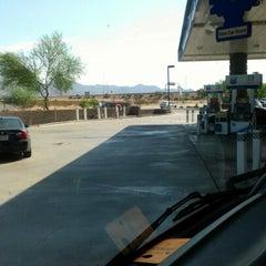 Photo taken at Ventura Market by Brandon J. on 7/31/2012