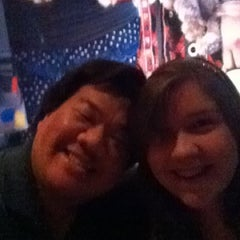 Photo taken at Geisha House by Peter K. on 3/28/2012
