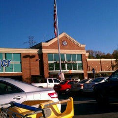 Photo taken at Kroger by Heather C. on 11/11/2011