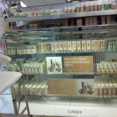 Photo taken at Macy's by Frank M. on 8/19/2012