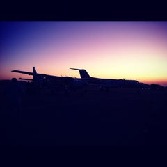 Photo taken at Aeropuerto Cabo San Lucas (MMSL) by CARLOS G. on 11/24/2011