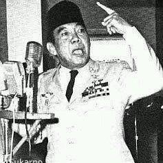 Photo taken at PT Multimas Nabati Asahan Pulogadung by Nera on 6/1/2012