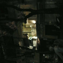 Photo taken at Galleria Dei Fiori by Xi Muoi on 12/16/2011