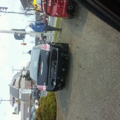 Photo taken at Wille Dodge Chrysler by Shauna105 on 11/27/2011