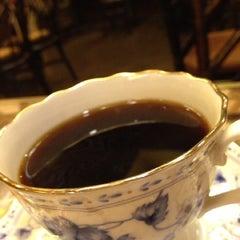 Photo taken at 紗絵羅 by Masayuki K. on 3/17/2012