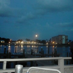 Photo taken at The Pub by Trish E. on 9/1/2012