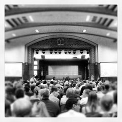 Photo taken at Purdue Memorial Union (PMU) by Andy H. on 8/24/2012