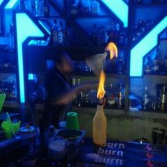 Photo taken at Notaria 10 de Tonala by Pick L. on 4/27/2012